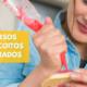 9 cursos de biscoitos decorados blog sweet bite